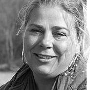 Claudia Sonneveld