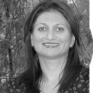 Evgeniya Eickhoff