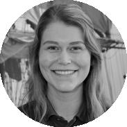 Lisa Vluggen